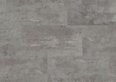 CREATIVE OPTIONS BOULDER GREY Loose Lay $3.49sf