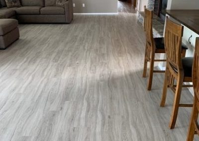LONDON OAK Loose Lay $3.99sf