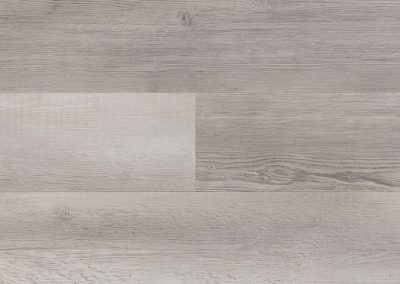 RIGIDWOOD FLEX ELITE TRAFALGAR SPC Click $4.49sf